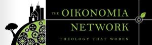 The Oikonomia Network